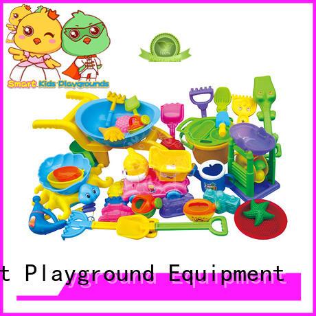 funny kids toys kids promotion Kindergartens