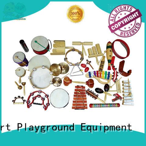 SKP modern kids toys wholesale for