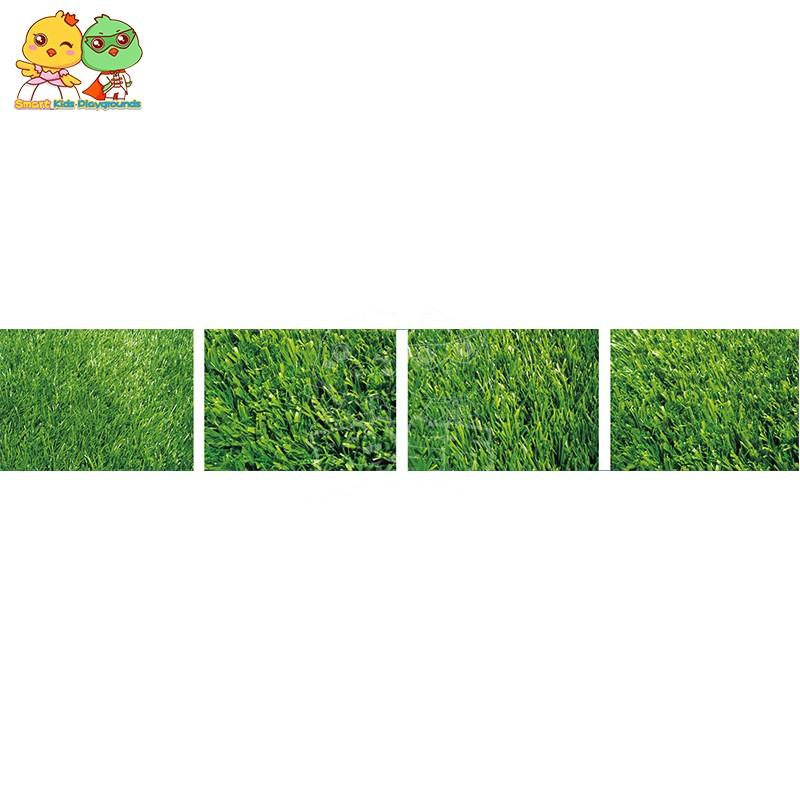 SKP colourful floor mats manufacturer for sport court-1