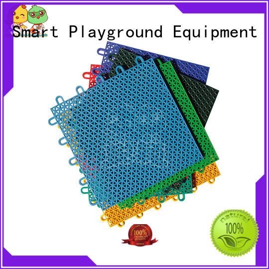 SKP environmental kindergarten floor mats manufacturer for kindergarten
