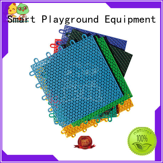 SKP environmental kindergarten floor mats manufacturer for kindergarten