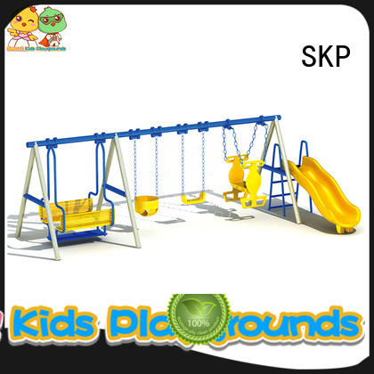 customized fitness equipment for body strong for park