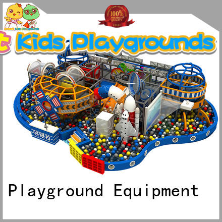 SKP Customized maze equipment factory price for plaza