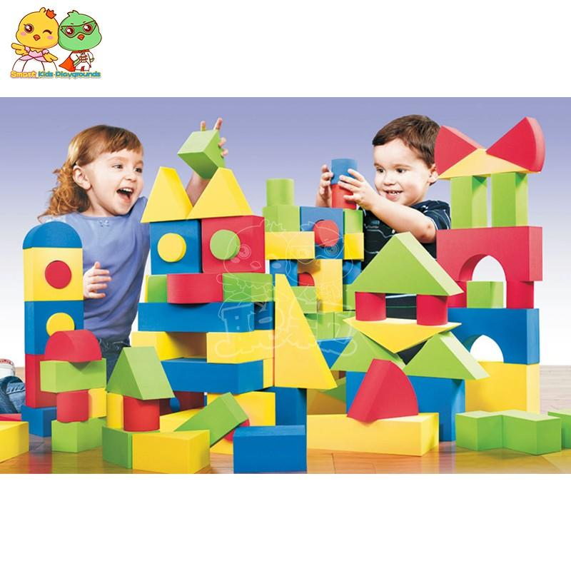 SKP safe educational toys for kids wholesale for-3