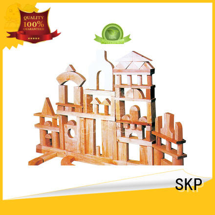 safe kids toys kids promotion Kindergartens