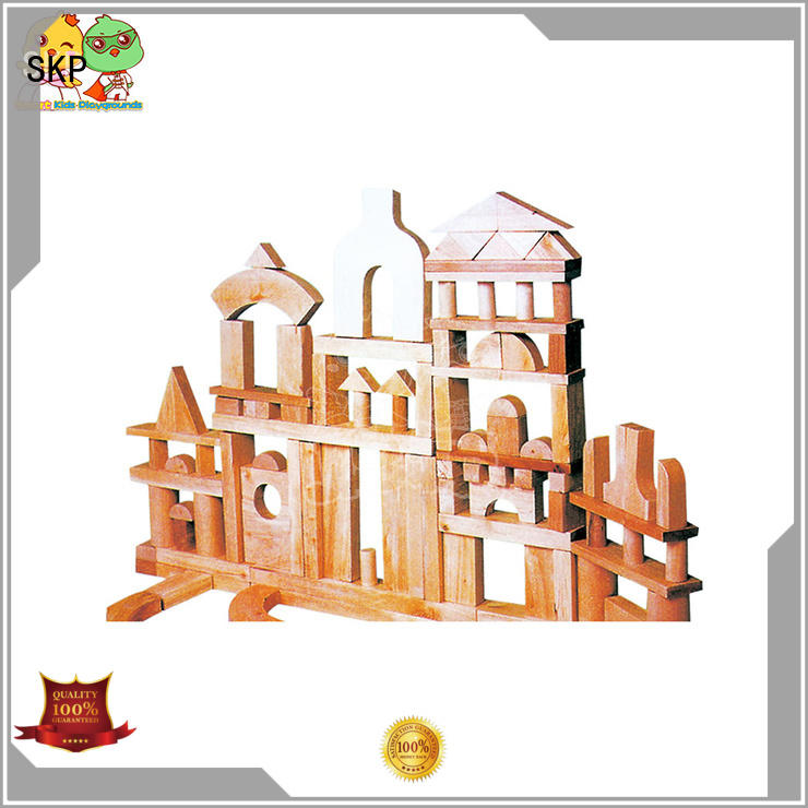 SKP educational kids toys wholesale for