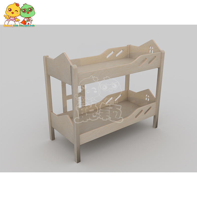 SKP durable preschool furniture special design for nursery-2