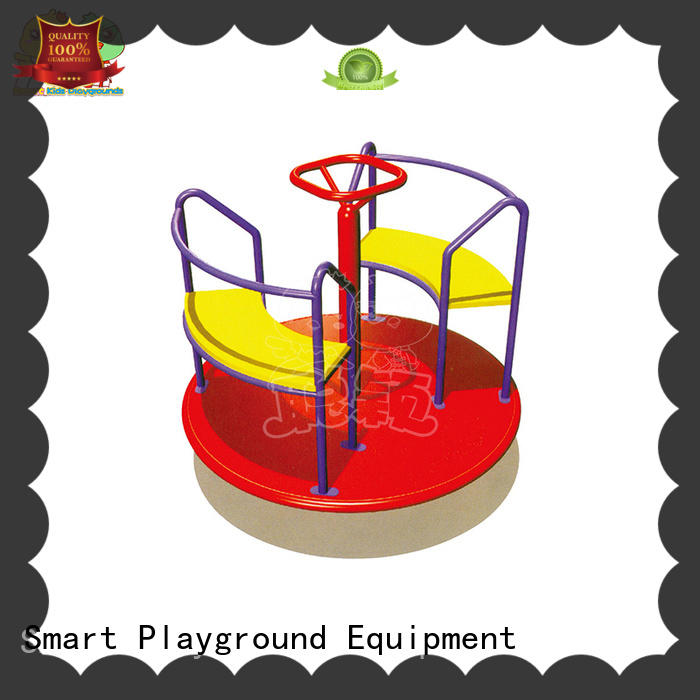 SKP healthy fitness equipment safety for community