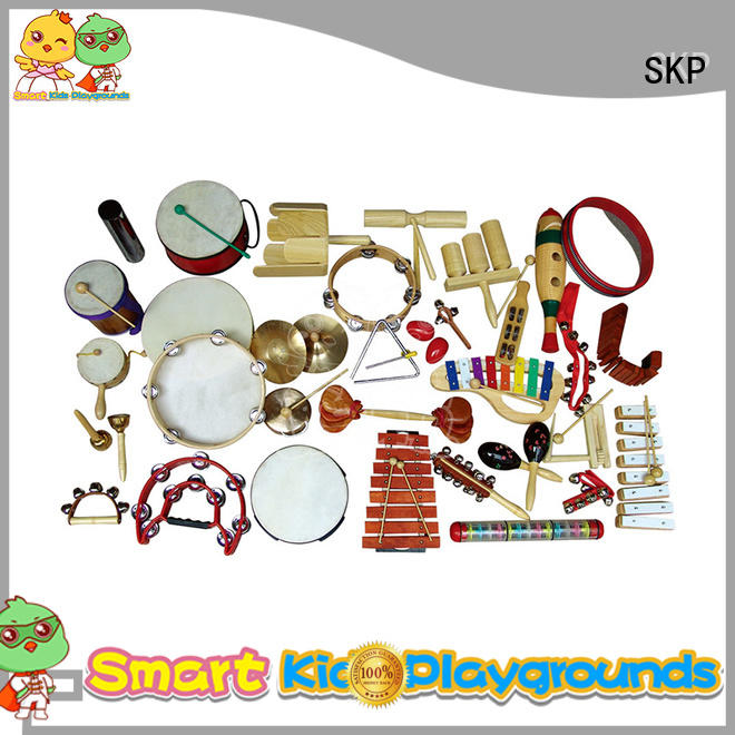 SKP popular children balance bike manufacturer for House