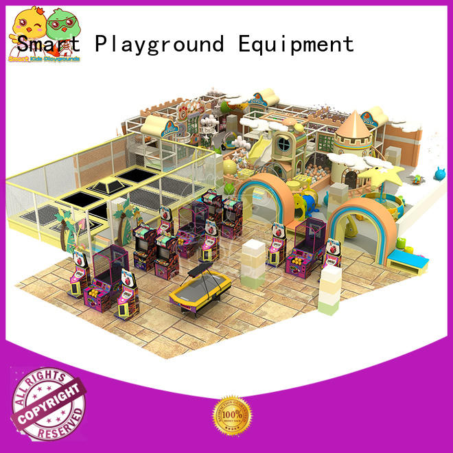 SKP maze maze equipment wholesale for shopping mall