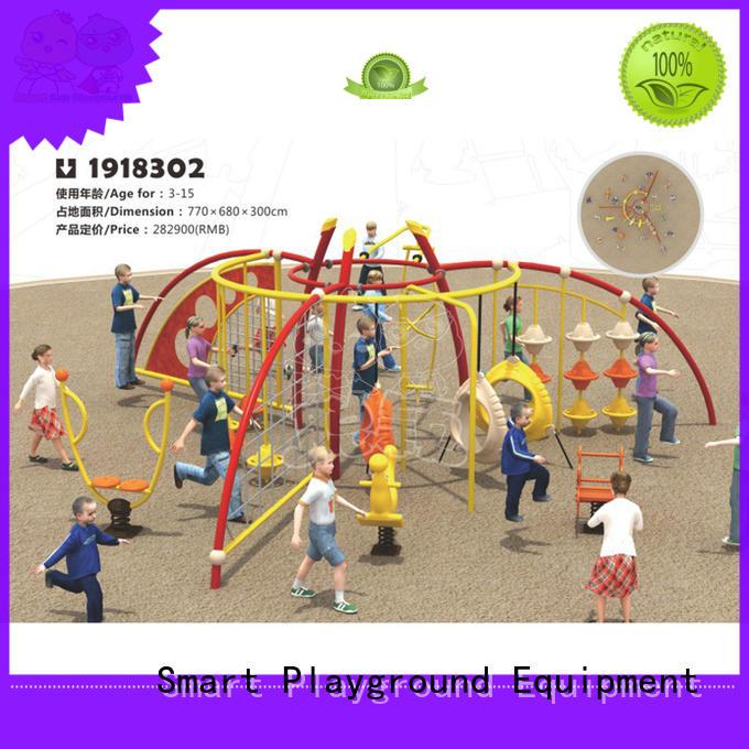 SKP healthy climbing equipment on sale for fairground