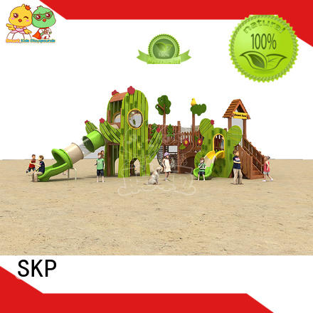 durable tube slide metal directly sale for residential area