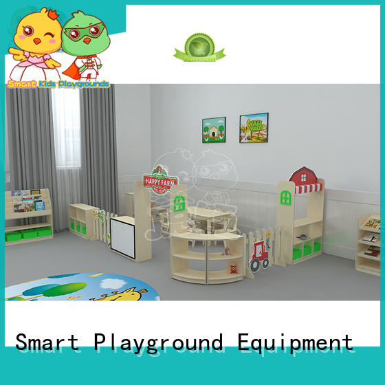 SKP Environmental childrens school desk ce for nursery