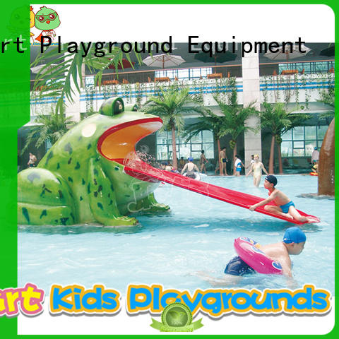 security water slides items factory price for playground