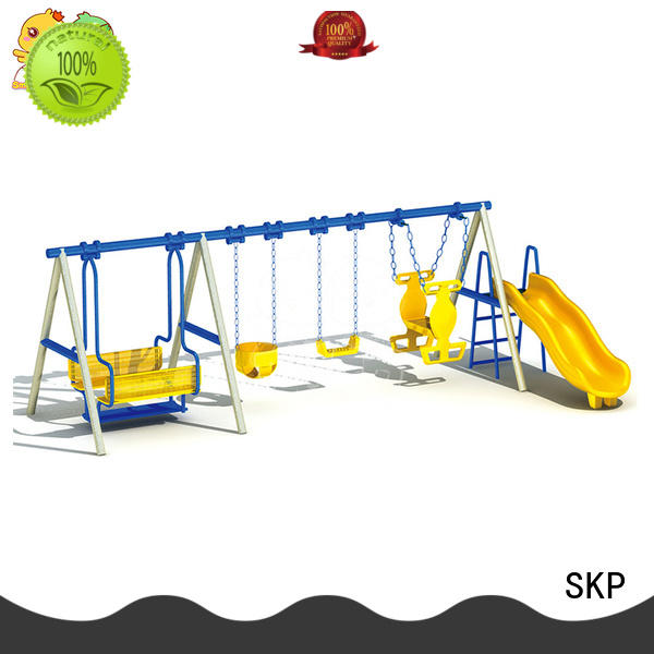 safe kids fitness equipment commercial for body strong for park