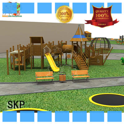 SKP prices kids slide online for swimming pool