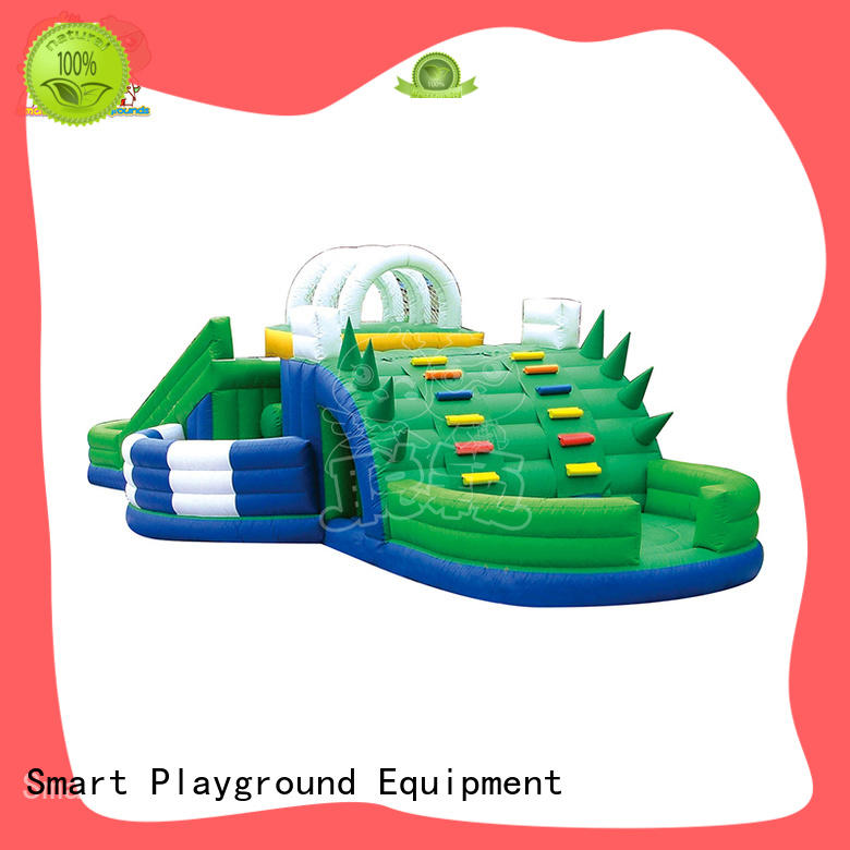 SKP healthy inflatable pool toys puzzle game for playground
