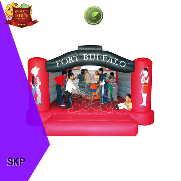 inflatable pool toys toy puzzle game for playground