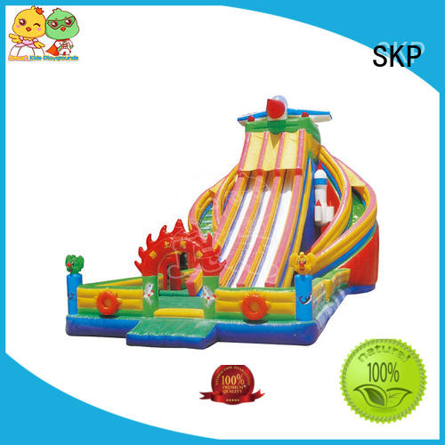 soft inflatable pool toys children promotion for amusement park