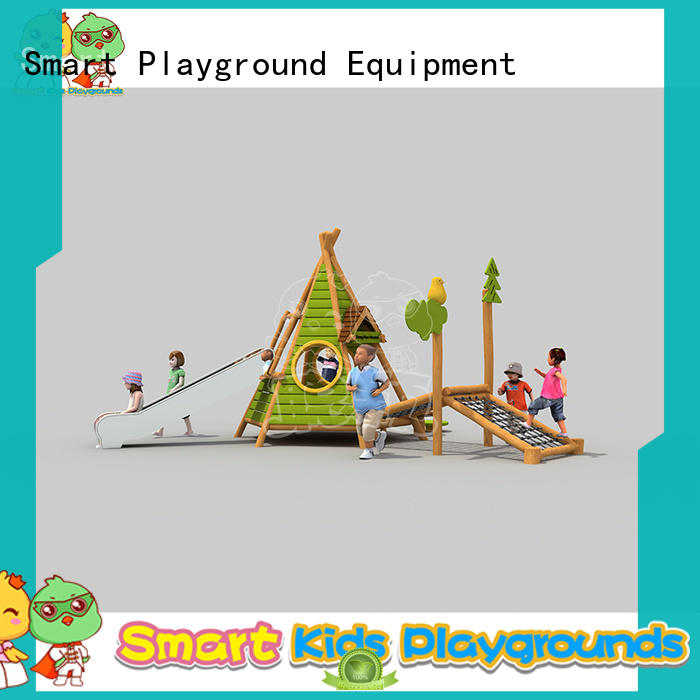 outdoor climbing equipment park safety for park
