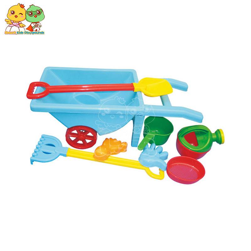 SKP kid kids toys manufacturer for House-3