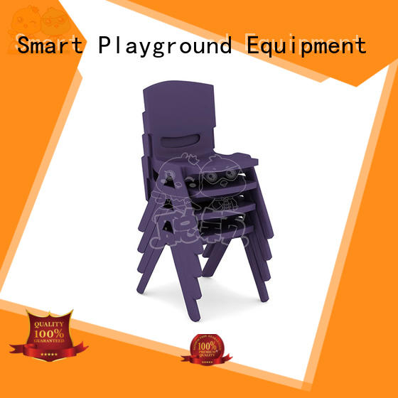 SKP school kindergarten furniture promotion for Kids care center