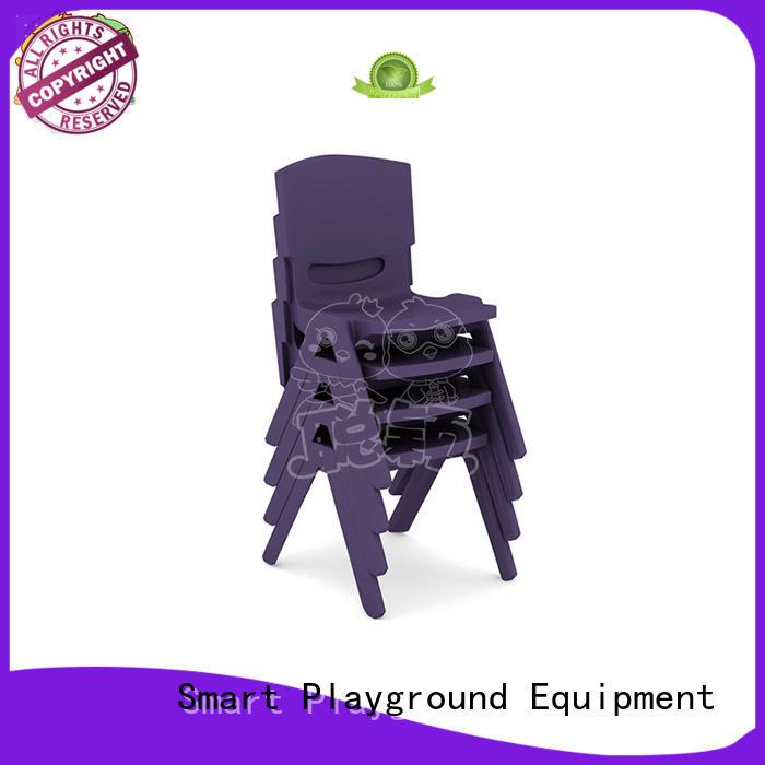 SKP security preschool furniture special design for preschool