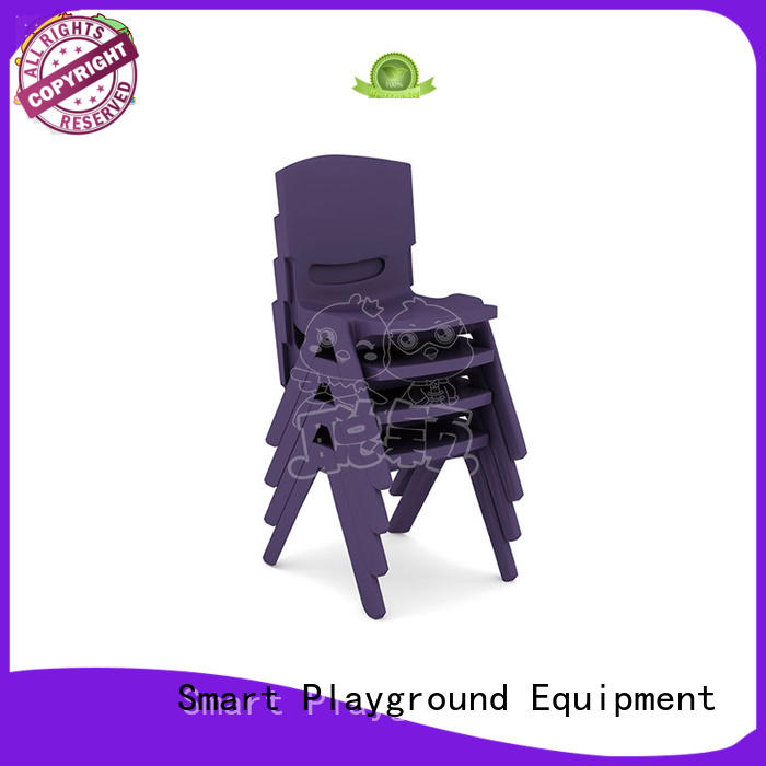 SKP security preschool furniture special design for preschool