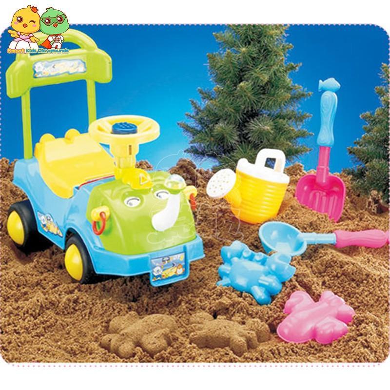 SKP kid kids toys manufacturer for House-2
