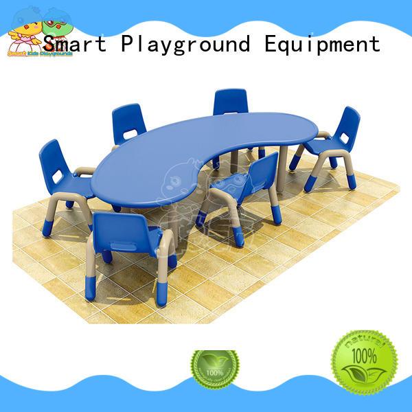 SKP security kindergarten furniture high quality for nursery