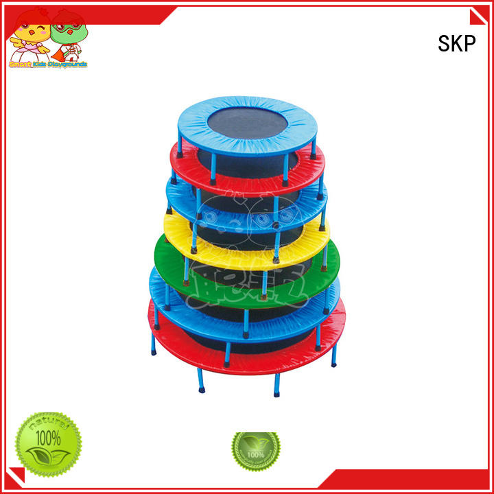 standard kids fitness equipment fitness manufacturer for play centre
