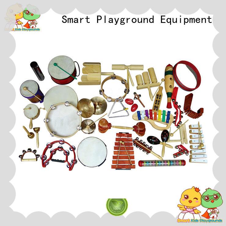 modern educational toys for kids toy promotion Kindergartens