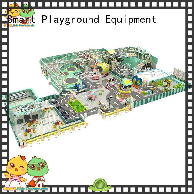 funny maze equipment supplier for shopping centre