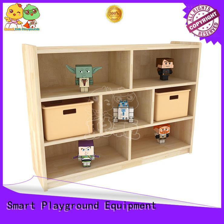 SKP security kindergarten furniture supplier for preschool