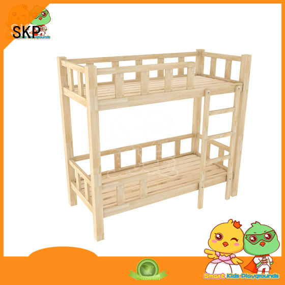 durable childrens wooden table and chairs kids special design for kindergarten