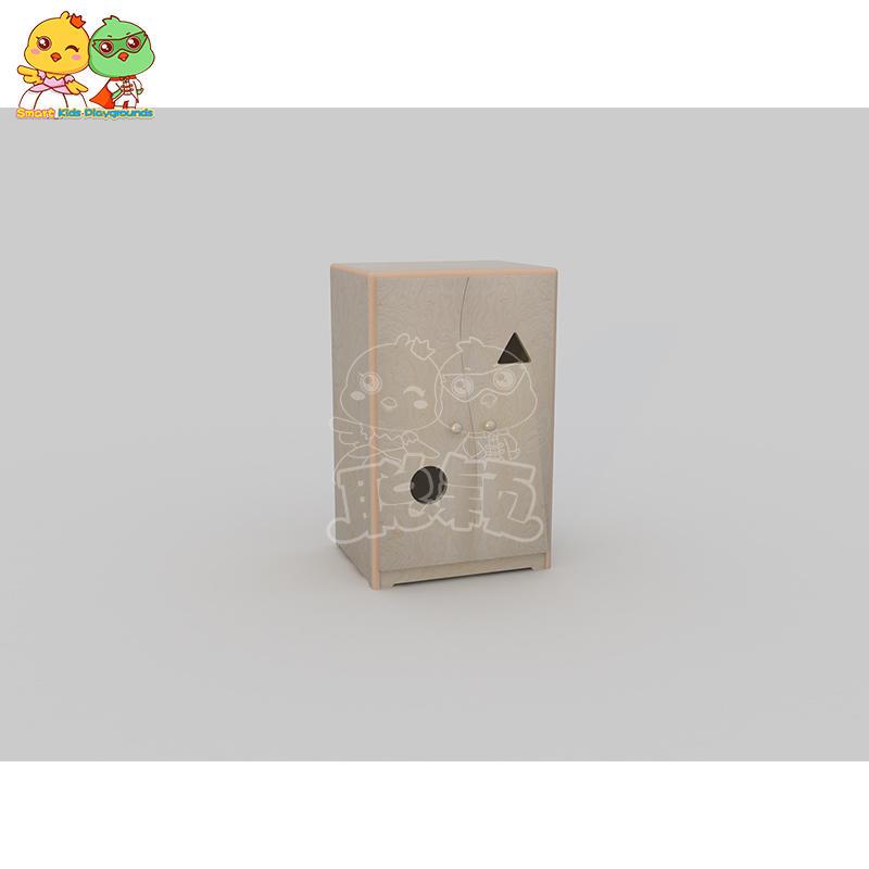 SKP professional preschool furniture special design for Classroom-3