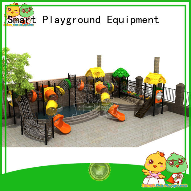 SKP healthy climbing equipment for park