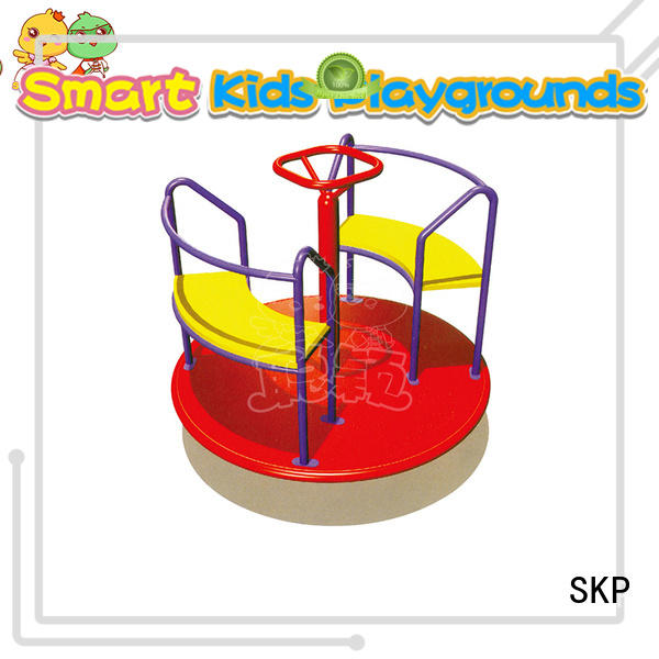 fitness kids fitness equipment for fitness for play centre SKP