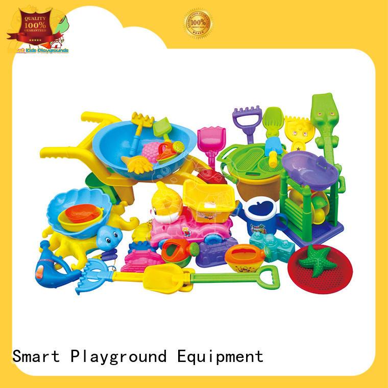 SKP safe kids toys puzzle game for