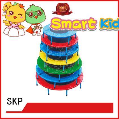 kids fitness equipment sale manufacturer for park