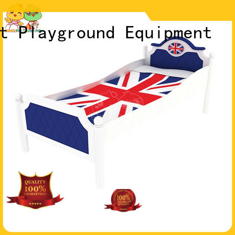 durable childrens wooden table and chairs role supplier for Classroom