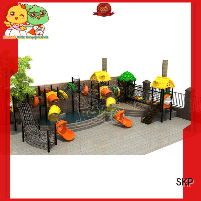 stable boys slides wholesale for supermarket SKP