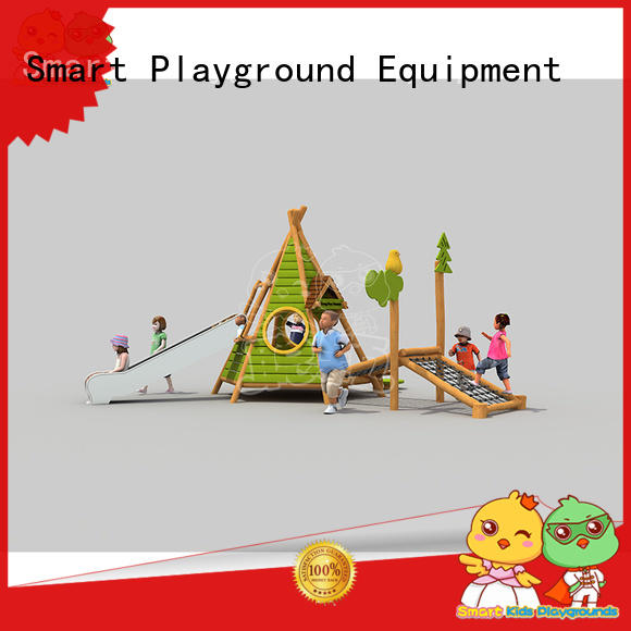 SKP high quality climbing wall on sale for park