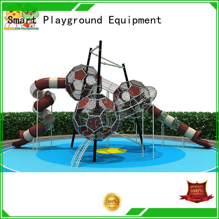 SKP durable tube slide factory for swimming pool