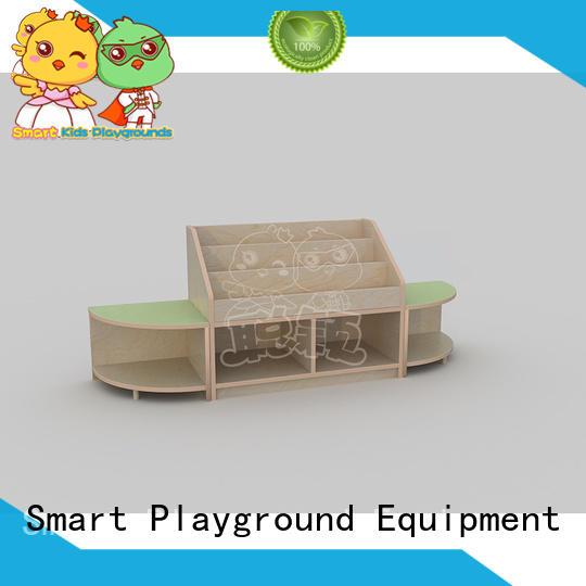 durable kindergarten furniture ce promotion for nursery