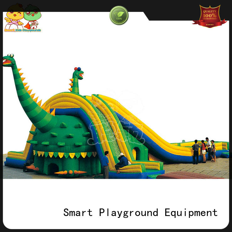 high quality inflatable toys toy promotion for play centre