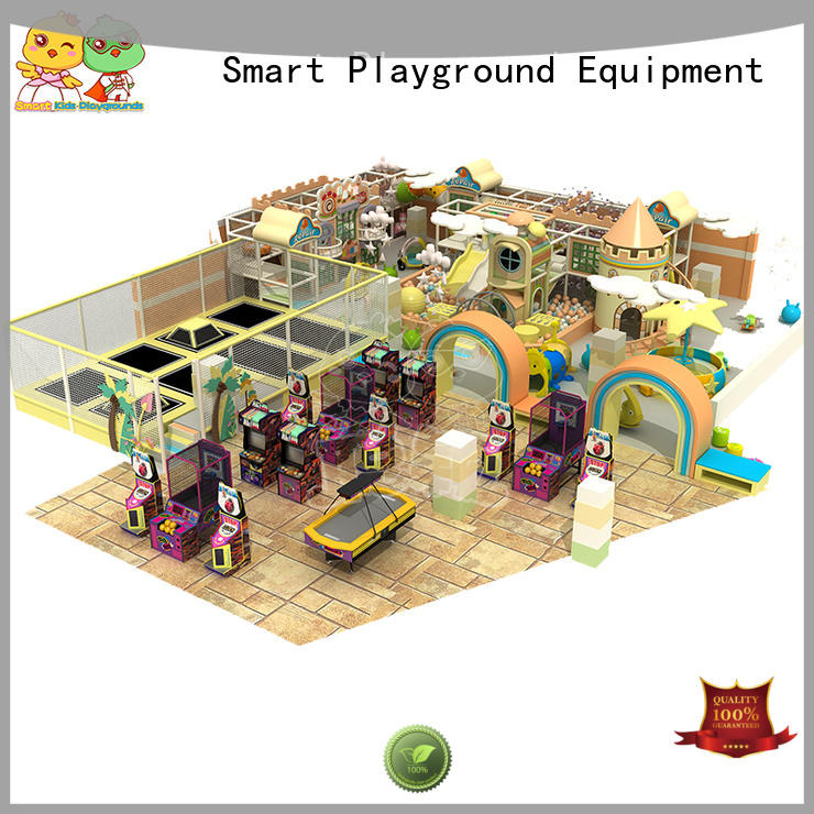funny candy theme playground candy for fitness for indoor