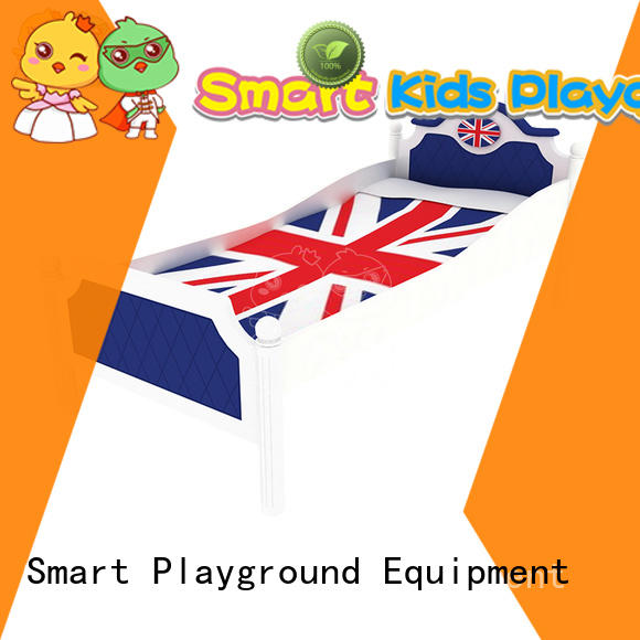 SKP Environmental preschool furniture promotion for kindergarten