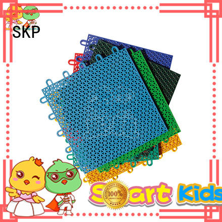 environmental floor mats playground wholesale for kindergarten