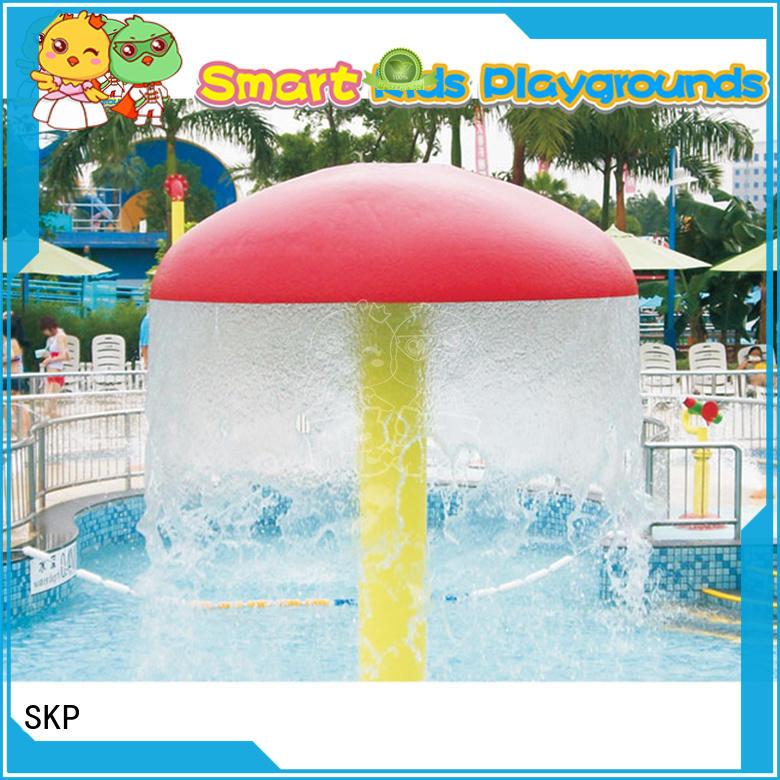 popular water park playground aqua high quality for amusement park
